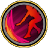 Whirling pain icon.png