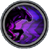 Dodge icon.png
