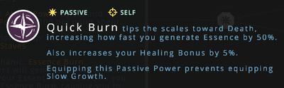 Power - Druid - Quick Burn.png