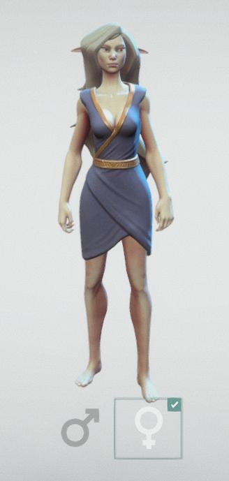 Character Model - High-Elf - Female.png