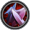 Linebreaker icon.png