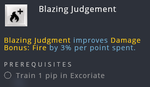 Talent - Templar - Blazing Judgement.png