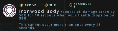 Passive - Druid - Ironwood Body.png