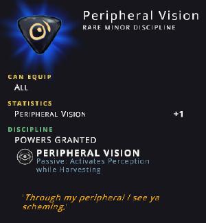 Dm peripheral vision.png