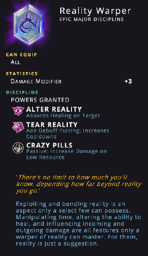 D reality warper.png