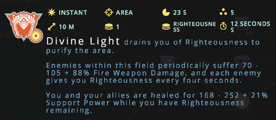 Power - Templar - Divine Light.png
