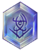 Icon rune caster.png