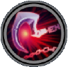 Chain attack icon.png