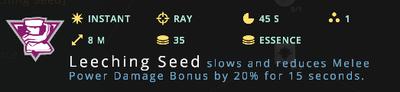 Power - Druid - Leeching Seed.png
