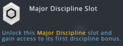 Talent - Templar - Major Discipline Slot.png