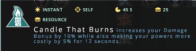 Human Skills Candle That Burns.png