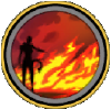 Fire wave icon.png