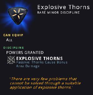 Dm explosive thorns.png