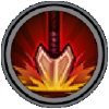Scatter horde icon.png