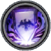 Strenght of the legion icon.png
