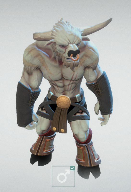 Character Model - Minotaur - Male.png