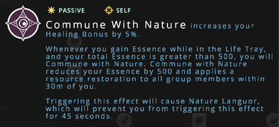 Passive - Druid - Commune With Nature.png