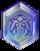 Icon juggernaut.png