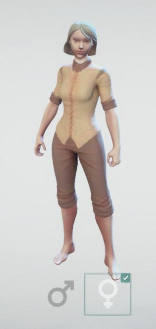 Character Model - Human - Female.png