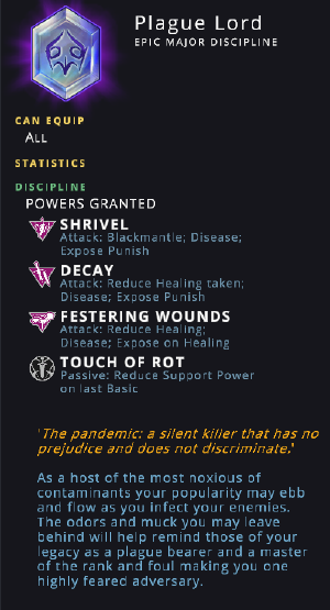 D plague lord.png