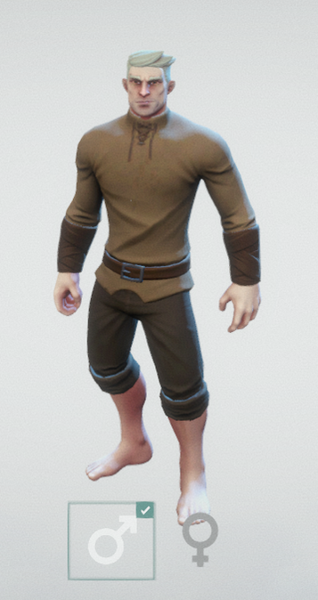 Character Model - Human - Male.png