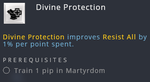 Talent - Templar - Divine Protection.png