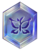 Icon pixie.png