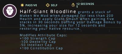Passive - Half-Giant - Half-Giant Bloodline.png