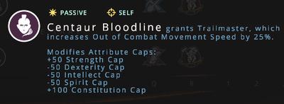 Passive - Centaur - Centaur Bloodline.png