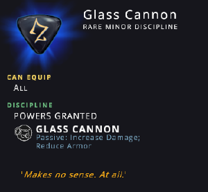 Dm glass cannon.png