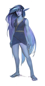 Elf woman.png