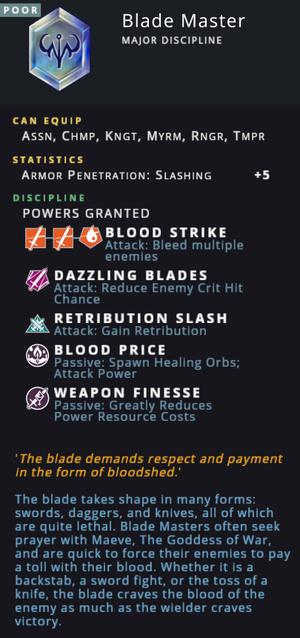 BladeMaster.png