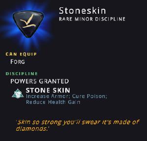 Dm stoneskin.png