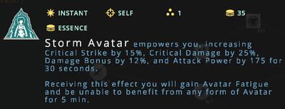 Power - Druid - Storm Avatar.png