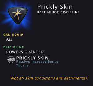 Dm prickly skin.png