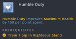 Talent - Templar - Humble Duty.png