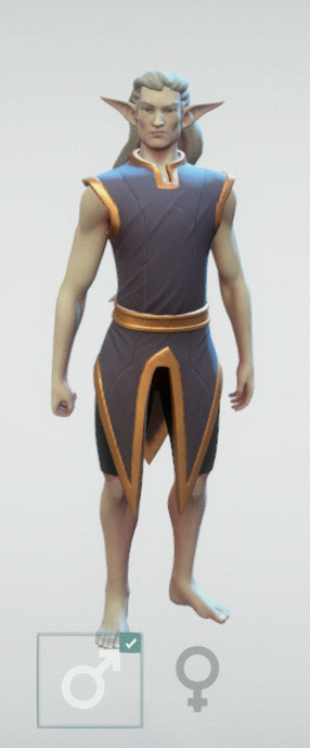 Character Model - High-Elf - Male.png