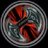 Throw hurlbat icon.png