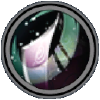 Shield swipe icon.png