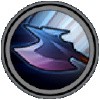 Strike icon.png