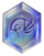 Icon escape artist.png