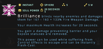 Ult - Templar - Brilliance.png
