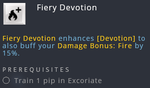 Talent - Templar - Fiery Devotion.png