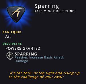 Dm sparring.png