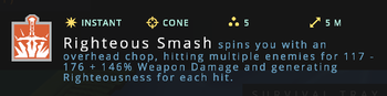 Power - Templar - Righteous Smash.png