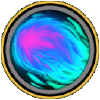 Fireball2 icon.png