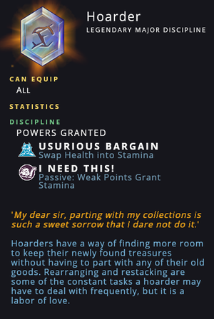 Hoarder.png