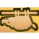 Hunting Skill Icon.png