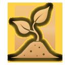 Farming Skill Icon.png