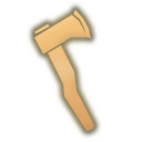 Woodcutting Skill Icon.png